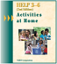 HELP 3-6 Activities at Home (2nd Ed.)