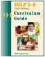 HELP 3-6 Curriculum Guide (2nd Ed.)