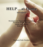 HELP at Home 0-3 (2nd Ed.)